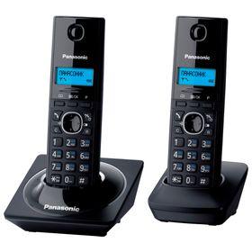 TELEFONO-INALAMBRICO-PANASONIC-KX-TG1712A
