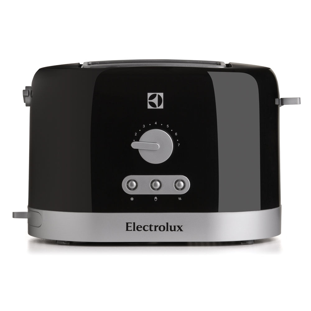 TOSTADORA-ELECTROLUX-TOE1