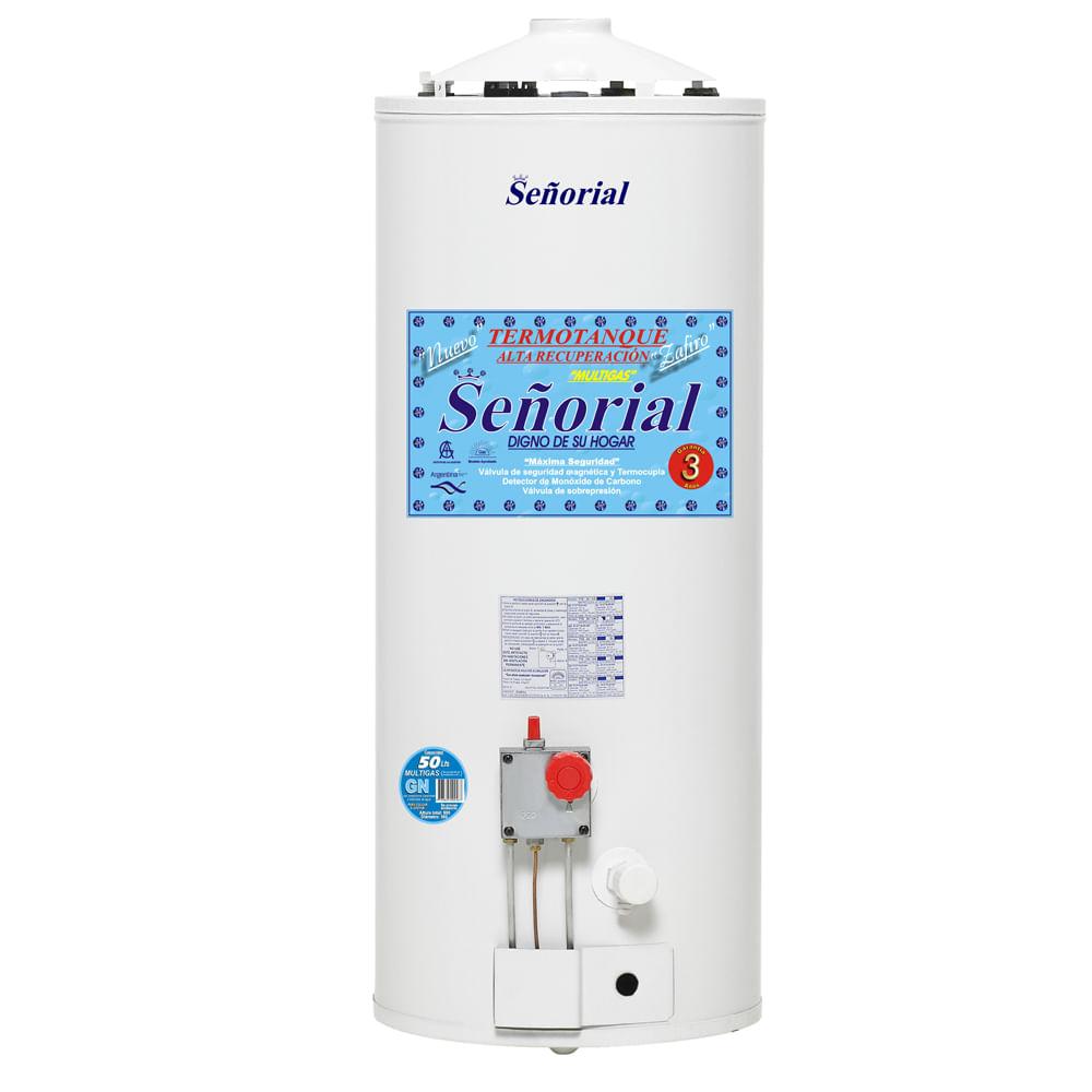 TERMOTANQUE-A-GAS-SENORIAL-TSZ-5