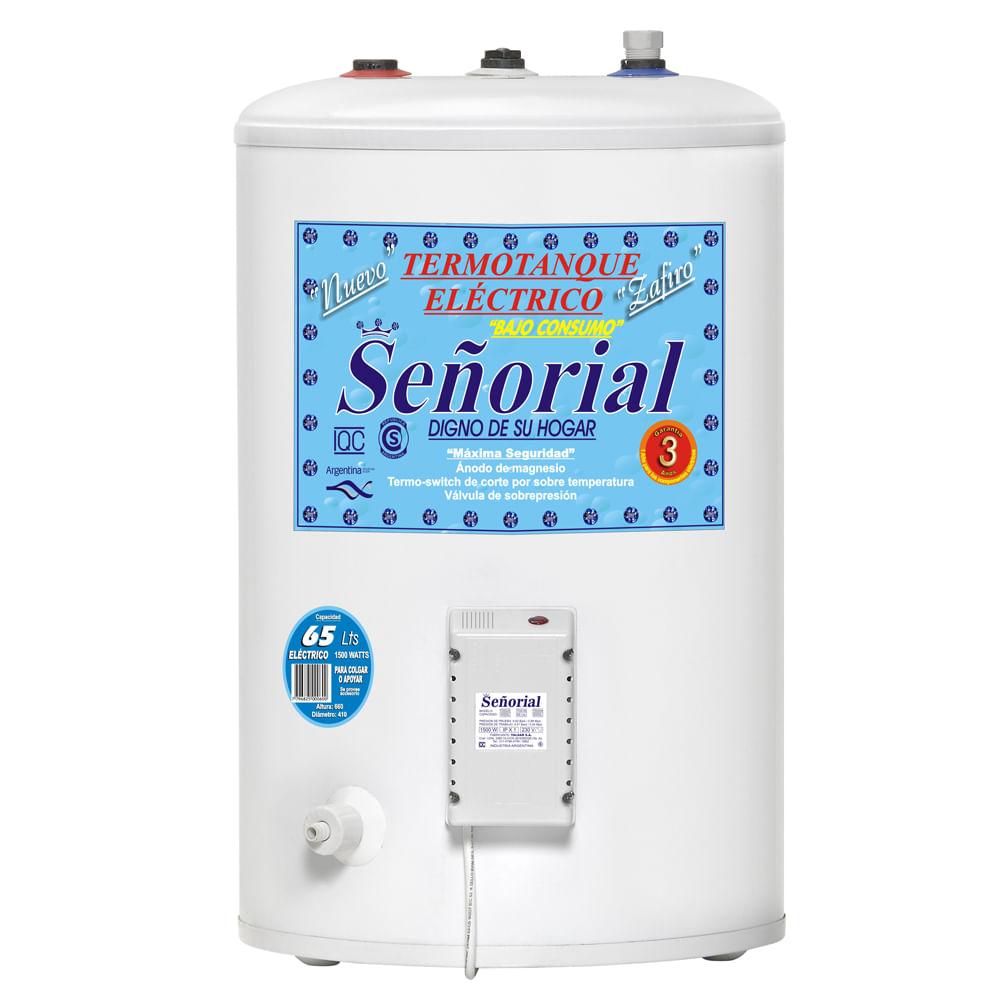 TERMOTANQUE-ELECTRICO-SENORIAL-TESZ-6