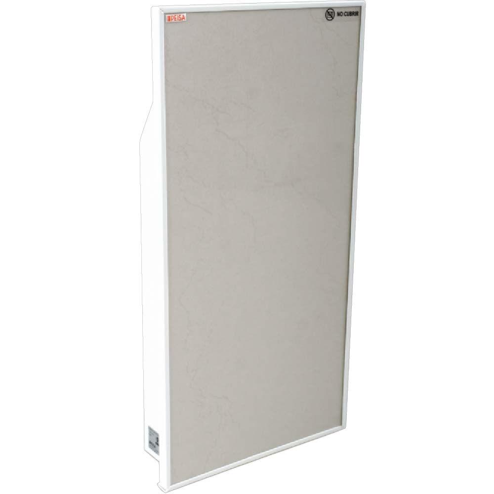 pretende comparar el consumo de un calefactor elctrico con otro electro tenemos productos que coinciden con la busqueda radiador electrico
