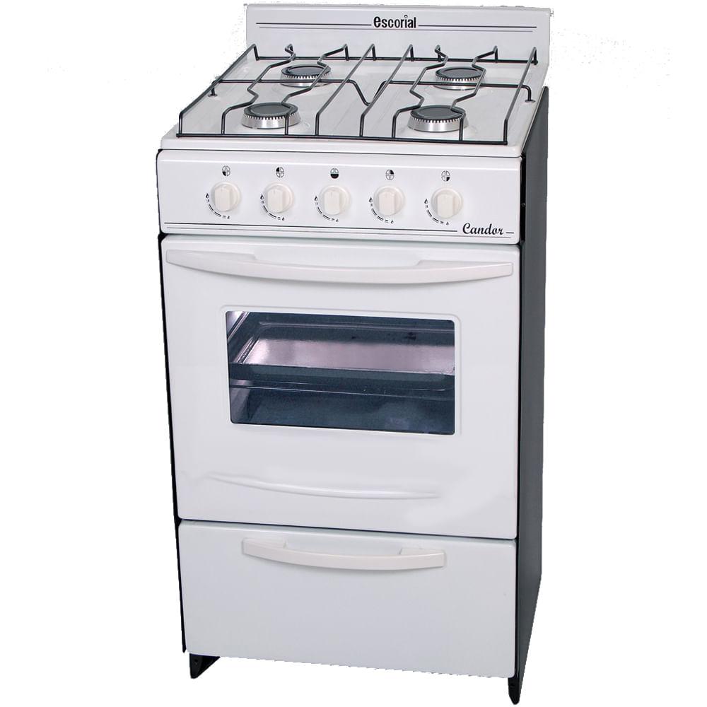 Reparaci n de electrodom sticos t cnicos cocinas a gas for Precio electrodomesticos cocina