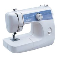 MAQUINA-DE-COSER-BROTHER-LS212