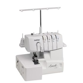 MAQUINA-DE-COSER-BROTHER-1134