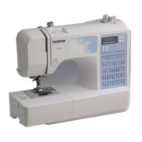 MAQUINA-DE-COSER-BROTHER-CE550