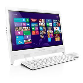ALL-IN-ONE-LENOVO-C260-5732784