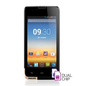CELULAR-LIBRE-PHILIPS-W3620-WHITE