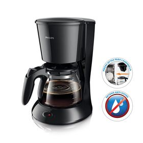 CAFETERA-DE-FILTRO-PHILIPS-HD-744720