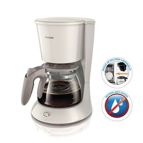 CAFETERA-DE-FILTRO-PHILIPS-HD-744700
