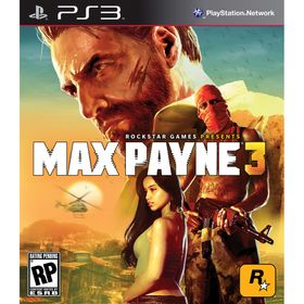 JUEGO-PS3-ROCK-STAR-GAMES-MAX-PAYNE-3