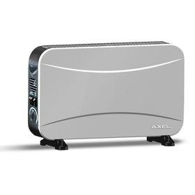 CONVECTOR-AXEL-AX-CO100