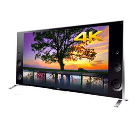 LED-TV-SONY-79-XBR79X905B-4