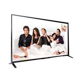 SMART-TV-SONY-60-KDL-60W855
