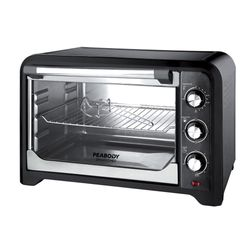 HORNO-ELECTRICO-PEABODY-PE-HG42ML