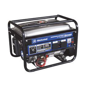 GENERADOR-ELECTRICO-MOTOMEL-M2500E