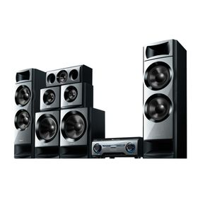 HOME-THEATER-SONY-HT-M55