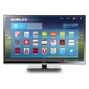 SMART-TV-NOBLEX-42-42LD870F