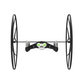 MINI-DRONE-PARROT-SPIDER