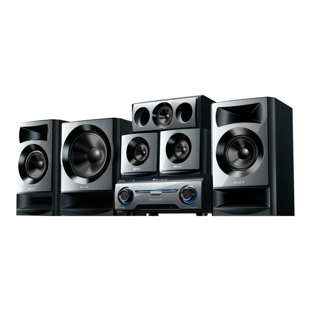 HOME-THEATER-SONY-HT-M22