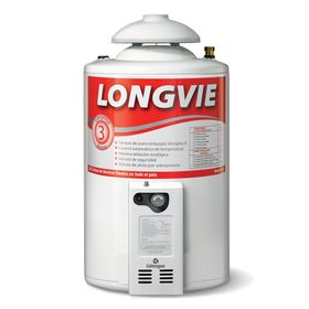 TERMOTANQUE-A-GAS-LONGVIE-T340ARPF
