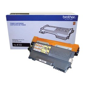 TONER-BROTHER-NEGRO-TN410