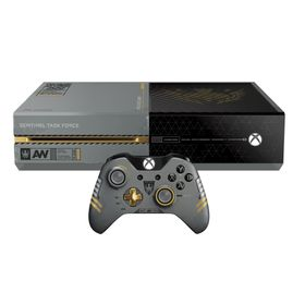 CONSOLA-XBOX-ONE-MICROSOFT-EDICION-CALL-OF-DUT