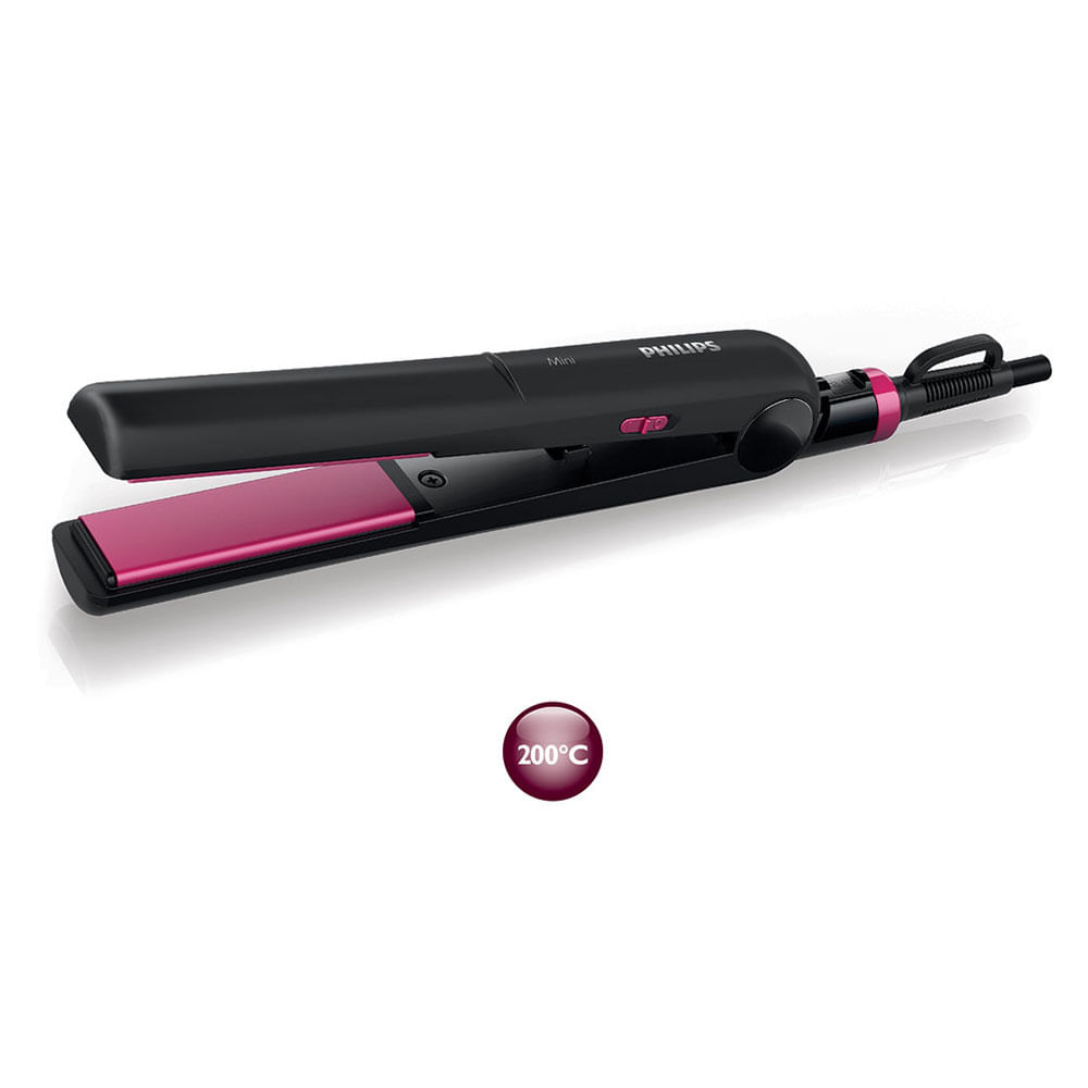 PLANCHITA-DE-PELO-PHILIPS-HP-830