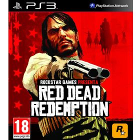 JUEGO-PS3-ROCK-STAR-GAMES-RED-DEAD-REDEMPTIO