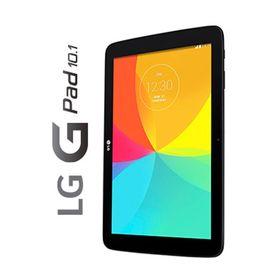TABLET-LG-GPAD-10-V70