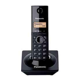 TELEFONO-INALAMBRICO-PANASONIC-KX-TG1711AG1