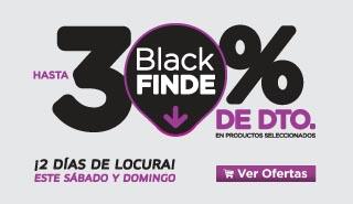 Rotador Black Friday