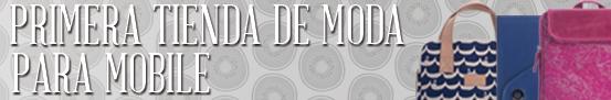 Banner Chico Moda