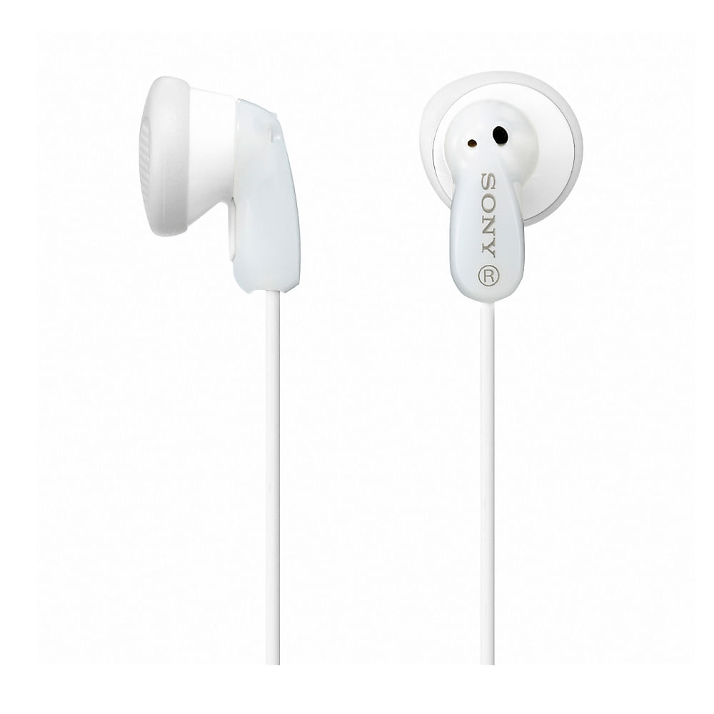 AURICULAR-IN-EAR-SONY-MDR-EL9LPBC