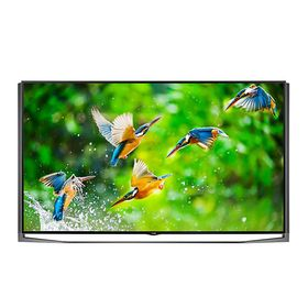 SMART-TV-LG-79-79UB9800-3D-UHD