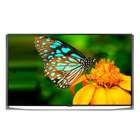 SMART-TV-LG-84--84UB9800-3D-UHD