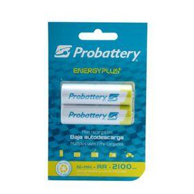 PILA-RECARGABLE-PROBATERY-AA--2100-X-