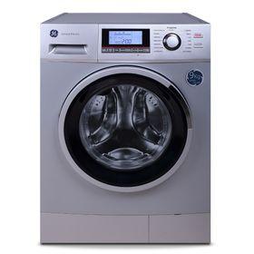 Lavarropas en Garbarino