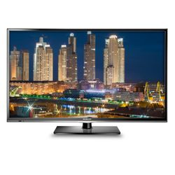 LED-TV-NOBLEX-32-HD-LD867HT