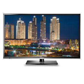 LED-TV-NOBLEX-32-HD-LD867HT