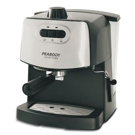 CAFETERA-EXPRESS-PEABODY-PE-CE460