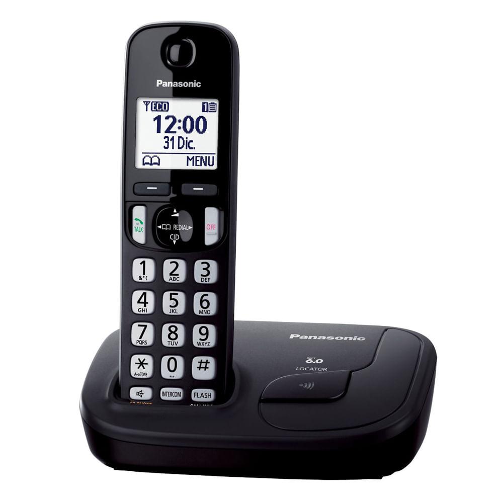 TELEFONO-INALAMBRICO-PANASONIC-KX-TGD210AG1
