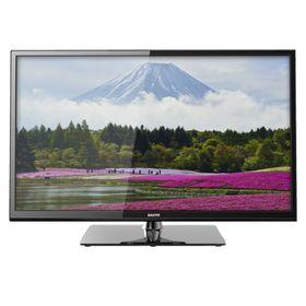 LED-TV-SANYO-32-HD-LCE32XH12