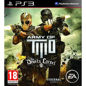 JUEGO-PS3-ELECTRONIC-ARTS-ARMY-OF-TWO-THE-DEVILS-CARTEL