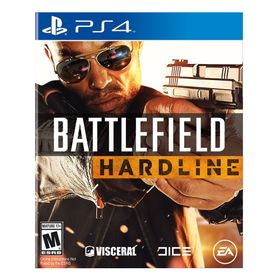 JUEGO-PS4-ELECTRONIC-ARTS-BATTLEFIELD-HARDLINE