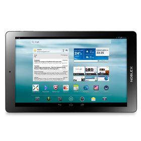 TABLET-NOBLEX-10-T10A4I