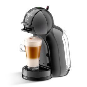 CAFETERA-MOULINEX-NDG-MINI-ME-NEGRA-PV120