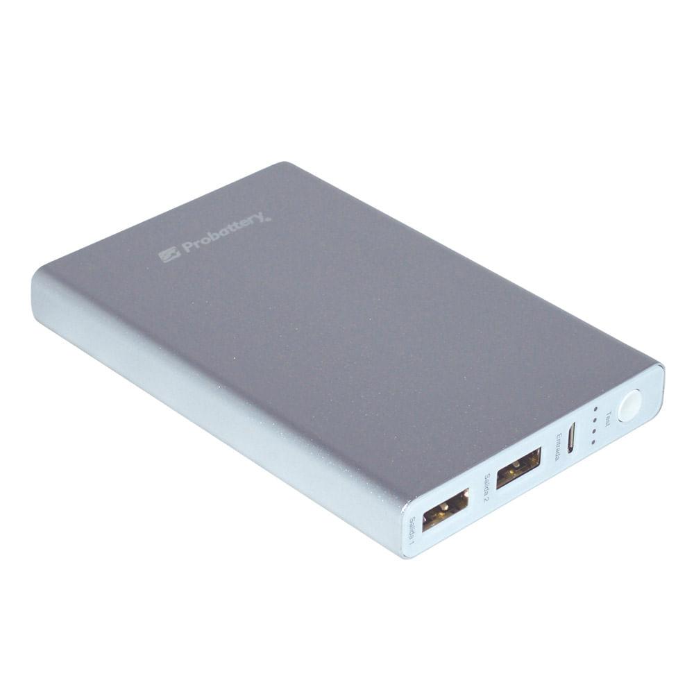 CARGADOR-PROBATERY-USB-5500MHA