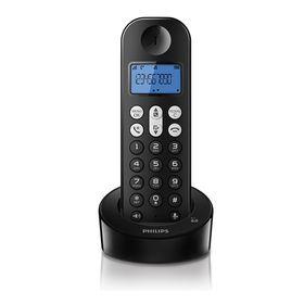 TELEFONO-INALAMBRICO-PHILIPS-D1211B77