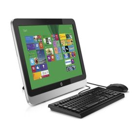 ALL-IN-ONE-HP-21-2050L