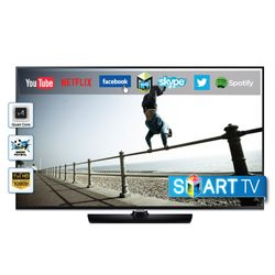 SMART-TV-SAMSUNG-32-32H5500
